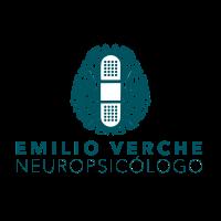 Emilio Verche | Neuropsicólogo